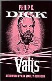 Image of VALIS