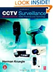 CCTV Surveillance: Video Practices an...