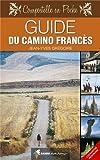 GUIDE DU CAMINO FRANCES (N.ED.)