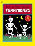 Funnybones (Picture Puffins)