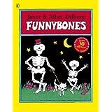 Funnybonesby Janet Ahlberg