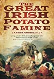 img - for The Great Irish Potato Famine book / textbook / text book