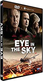 Eye In The Sky - Dvd + Copie Digitale