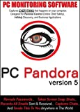 PC Pandora [Version 5.2]