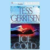 Ice Cold | [Tess Gerritsen]
