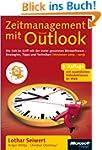 Zeitmanagement mit Microsoft Outlook,...