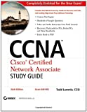 img - for CCNA: Cisco Certified Network Associate Study Guide: Exam 640-802 book / textbook / text book