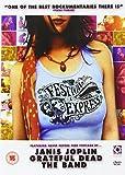 Festival Express [DVD]