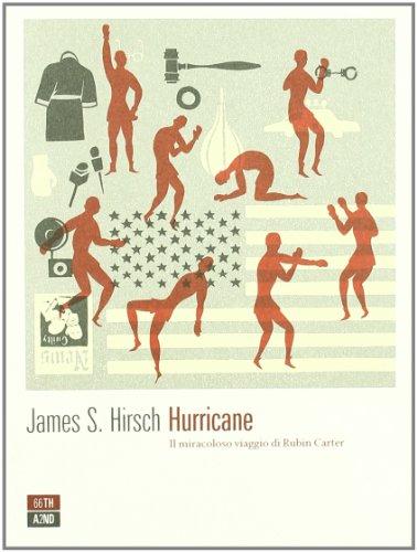 hurricane-il-miracoloso-viaggio-di-rubin-carter