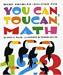 You Can, Toucan, Math: Word Problem-S...