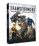 Transformers : l'�ge de l'extinction
