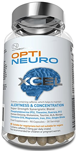 new-optineuror-xcel-for-increased-focus-concentration-memory-1-top-rated-nootropics-strongest-formul