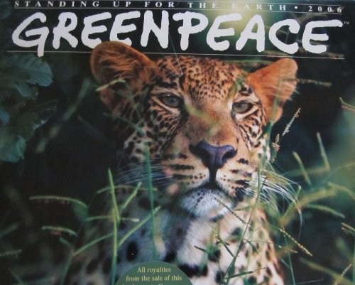 greenpeace-wall-calendar-2006-standing-up-for-the-earth