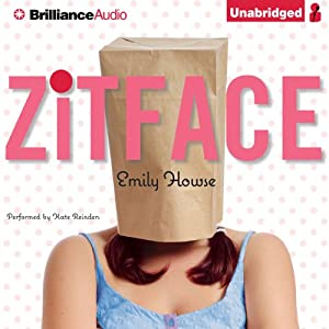 Zitface | [Emily Howse]