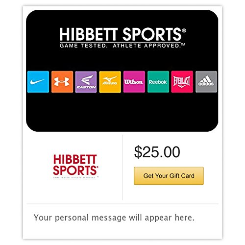 hibbett-sports-castle-gift-cards-e-mail-delivery