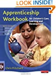 Apprenticeship Workbook for Children'...