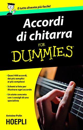 accordi-di-chitarra-for-dummies-quasi-400-accordi-dai-piu-semplici-ai-piu-complessi-schemi-e-foto-pe