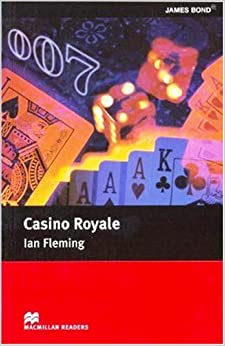 casino royale book read online