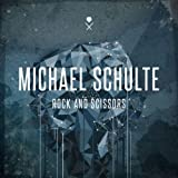 Rock and Scissors