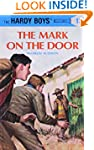 Hardy Boys 13: The Mark on the Door