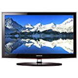 Samsung UE26C4000 26-inch Widescreen HD Ready 50Hz Slim LED TV with Freeviewby Samsung
