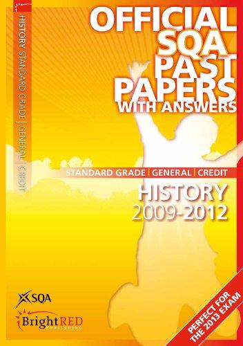 sqa past papers computing intermediate 2