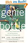The Genie in the Bottle: 68 All New C...
