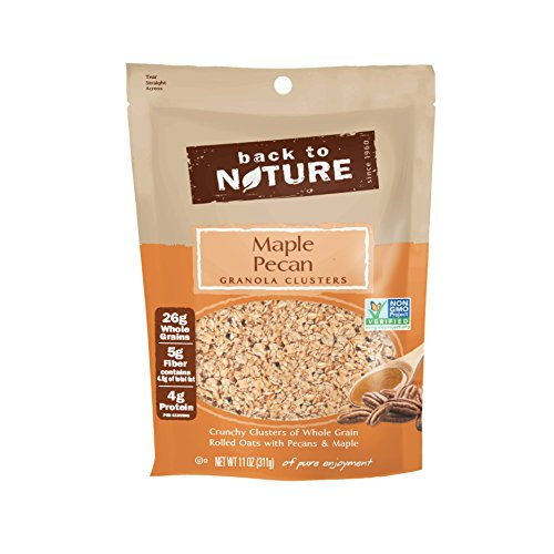 back-to-nature-granola-clusters-maple-pecan-11-ounce