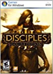 Disciples 3 Gold