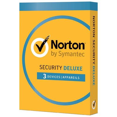 norton-security-2016-deluxe-3-appareils-1-an-boite-contenant-la-licence-permettant-dactiver-labonnem