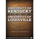 NCAA Greatest Games Series: 2014 Kentucky vs. Louisville