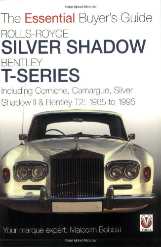 rolls-royce-silver-shadow-bentley-t-series-the-essential-buyers-guide
