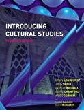 img - for Introducing Cultural Studies 2ND EDITION book / textbook / text book