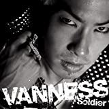 Shine On♪VANNESS