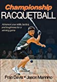 Championship Racquetball