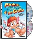 Pinky, Elmyra & the Brain: The Complete Series