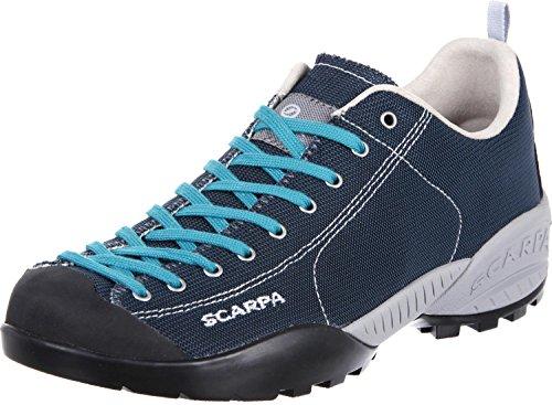 Scarpa Mojito Fresh Scarpe avvicinamento 43,5 dark blue/abyss