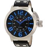 Reloj U.S. Polo Assn. Classic US5206 Analogo para hombre.