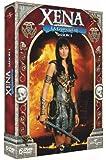 Xena princesse guerrière, saison 1
