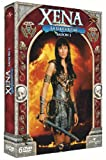 Xena princesse guerrire, saison 1