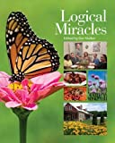 img - for Logical Miracles: 100 Stories of Hope and Healing book / textbook / text book