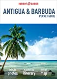 Insight Guides: Pocket Antigua and Barbuda (Insight Pocket Guides)