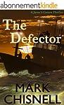 The Defector (Janac's Games #1) (Engl...