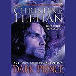 Dark Prince: Author's Cut Special Edition | Christine Feehan