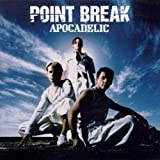 Apocadelicby Point Break