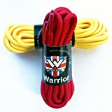 Boot Laces 210cm Pack of 2 Ideal for 14 Hole Docs