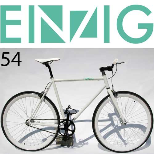Cityr der preisvergleich einzig w11 54 rh54 singlespeed for Fahrrad minimalistisch