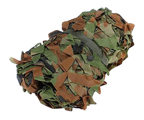 saysure-3x15m-desert-military-camouflage-net-camo