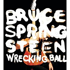 Wrecking Ball (Special Edition) [+Digital Booklet]