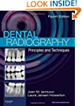 Dental Radiography: Principles and Te...